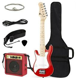 best choice 30in kids 6 string electric